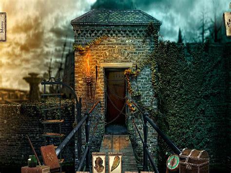 Clockwork Tales: De Verre et d'Encre Edition Collector