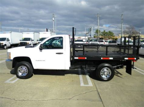 small engine service manuals 2008 chevrolet silverado transmission control purchase used 2008 chevrolet 2500hd flatbed landscaper truck in virginia in norfolk virginia