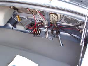vw bug wiring harness vw image wiring diagram similiar vw beetle main wire harness keywords on vw bug wiring harness