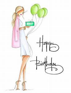 1000 ideas about Happy Birthday Greetings on Pinterest