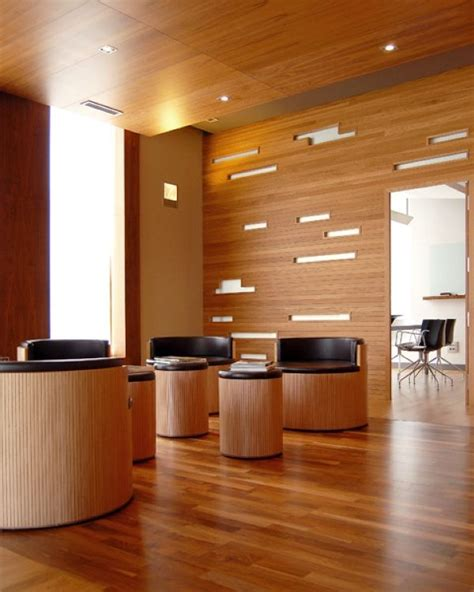 images  wood  flooring design  offices  pinterest conference room