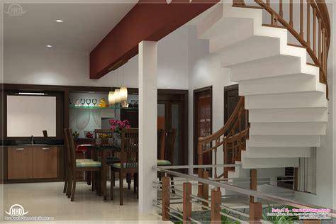 design home interiors home interior design ideas kerala home design and floor