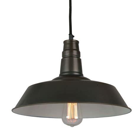 mini pendant lighting for kitchen island pendant lighting ideas best led rustic industrial