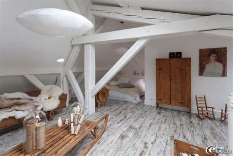 chambre d hote vandoeuvre les nancy la chambre sous les toits de la maison d 39 hôtes 39 la villa