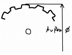Gehäuse Berechnen : zahnriemenscheibe berechnen ~ Themetempest.com Abrechnung