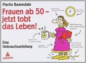 Geburtstagsbilder Zum 50 : 50 geburtstag frau lustig jubil umsfeier ~ Eleganceandgraceweddings.com Haus und Dekorationen