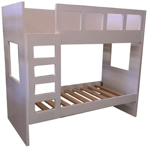 best buy mattress buy modern bunk bed frame in australia find