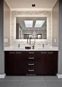 small bathroom vanity ideas pinterest thelakehouseva com