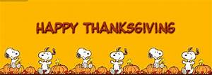 Best🌟]Happy Thanksgiving Images- Thanksgiving Pictures ...