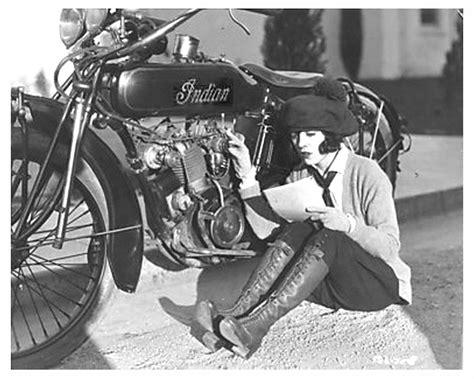 Mabel Normand, Sam Goldwyn Studio Lot In Culver City