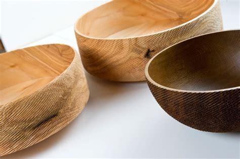 Schönes Aus Holz by Kunst Und Kultur Aus Dem Handwerk Mit Holz Holzhandwerk