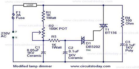 deseo saber sobre  tipo de circuito ingenieria