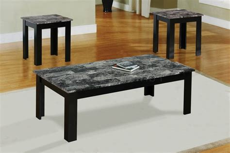 Coffee Tables Under $200 For Modern Living Room Focal