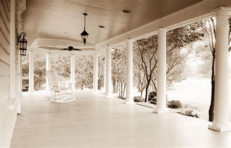 Aeratis Classic Porch Flooring by Order Literature Aeratis Porch Flooring