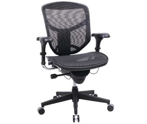 need a mesh chair 200 budget