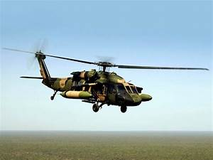 wallpapers: Military Helicopter Wallpapers