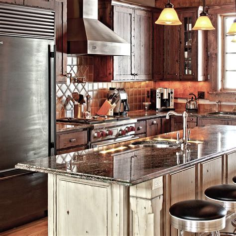 kitchen bar ideas 30 kitchen bar stools ideas kitchen ideas countertop