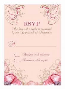 graduation party invitations templates graduation party With wedding invitations with perforated postcard rsvp