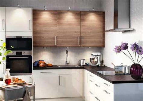 modern kitchen ideas 2013 modern kitchen design ideas and small kitchen color trends