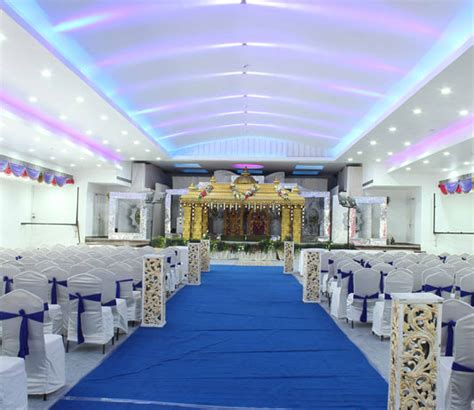 construction cost   marriage function hall decorchamp