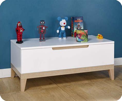 chambre armoire coffre à jouet enfant riga mobilier de fabrication française