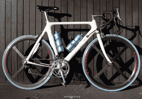 Bicycling And The Best Bike Ideas