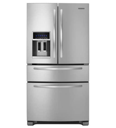refrigerator counter depth 5 best sub zero refrigerator tool box