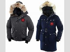 canada goose jacket expensive, Canada Goose kids outlet 2016