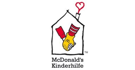 Mcdonaldkinderhilfe1 — Bsh It Solutions