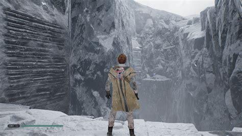 The Mandalorian Season 2 Trailer Recap & Analysis – SW ...