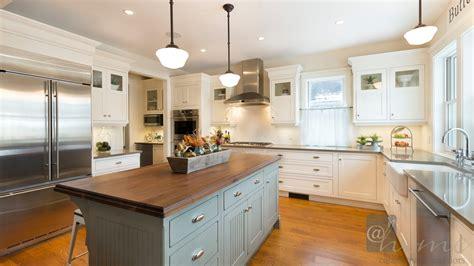 Kitchen Cabinets Traverse City Michigan  Wow Blog