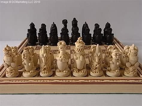 beginners chess sets  chess sets  children