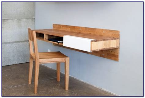 wall mounted desk ikea download page home design ideas