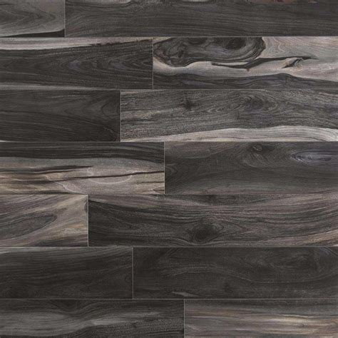 tile flooring new zealand new zealand victoria lappato wall and floor tile 20x120cm from tiles ahead tiles ahead
