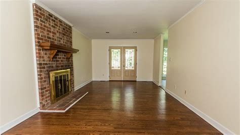 4 bed house at 401 Carrington Drive Knightdale NC 27545