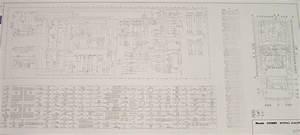 Mazda Rx2 Wiring Diagram : 71 74 12a rx2 wiring diagram ~ A.2002-acura-tl-radio.info Haus und Dekorationen