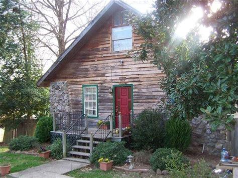 cabin rentals in arkansas springs vacation rental vrbo 174694 4 br ar house