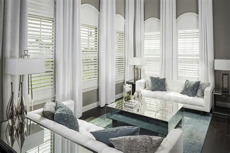 Home And Interiors by Interior Design In Orlando Fl We Assist In Interiors