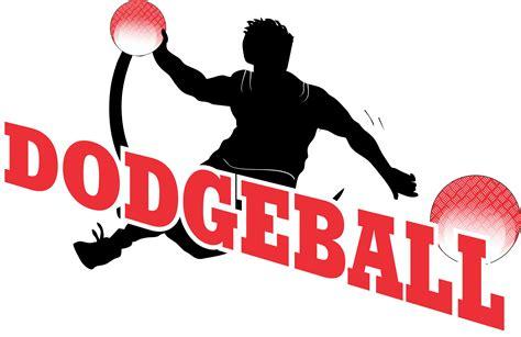 Dodgeball Clipart Dodgeball Clipart Best