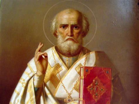 Узнайте о праздниках, которые отмечают 22 мая. Какой сегодня праздник: 22 мая 2017 года отмечается церковный праздник День Святого Николая ...