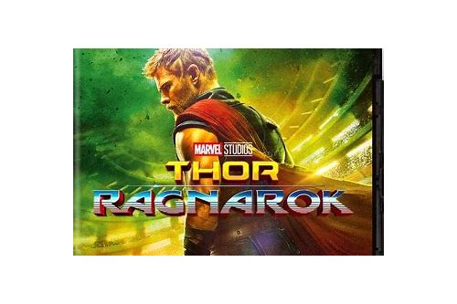 thor movie free download in tamil 2017