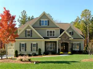 homes style pictures home exteriors copperleaf