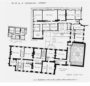 floor plans houses of state downing floor plans 10 downing floor plans