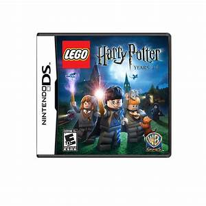 Lego Harry Potter Years 1 4 Ipad Walkthrough Diagon Alley