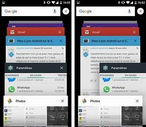 Comment Mettre Waze Sur Carplay : comment vraiment fermer les applications sur android androidpit ~ Medecine-chirurgie-esthetiques.com Avis de Voitures
