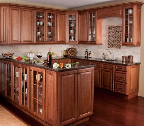 Fast Order Kitchen Cabinets Online 2016