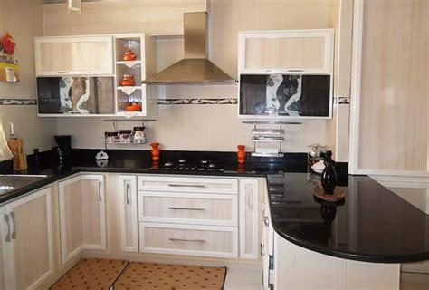 model de cuisine marocaine modele cuisine amenagee maroc cuisine idées de