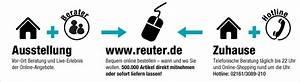 Reuter De : hansgrohe axor starck organic portereinheit 12626000 reuter ~ Orissabook.com Haus und Dekorationen