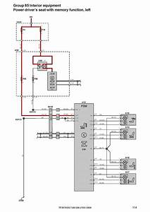Volvo Wiring Diagrams Volvo Tools Wiring Diagram