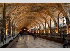 Pontos turísticos de Munique Dicas de Berlim e Alemanha